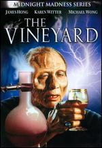 The Vineyard - Bill Rice; James Hong