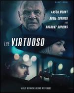 The Virtuoso [Includes Digital Copy] [Blu-ray]