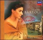 The Vivaldi Album (Special Edition)