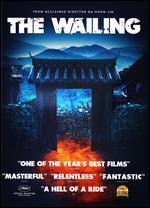 The Wailing - Na Hong-jin