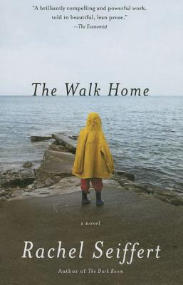 The Walk Home - Seiffert, Rachel