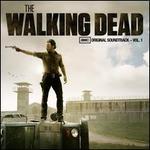 The Walking Dead, Vol. 1