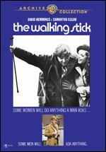 The Walking Stick - Eric Till