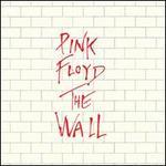 The Wall: Singles Box Set