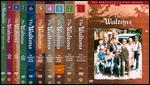 The Waltons: The Complete Seasons 1-9/The Movie Collection