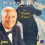 The Waltz King