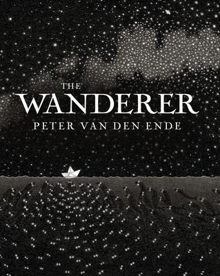 The Wanderer - Van Den Ende, Peter