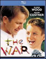 The War [Blu-ray]