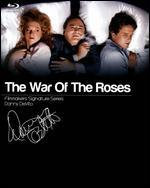 The War of the Roses [Filmmaker Signature Series] [Blu-ray]
