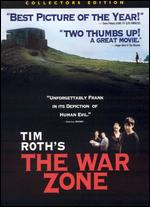 The War Zone [WS] - Tim Roth