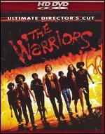 The Warriors [HD]