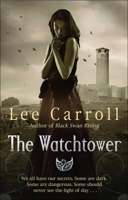 The Watchtower - Carroll, Lee