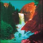 The Waterfall [LP]