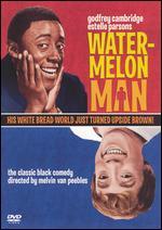 The Watermelon Man - Melvin Van Peebles