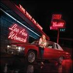 The Way I'm Livin' - Lee Ann Womack