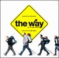 The Way - Original Soundtrack