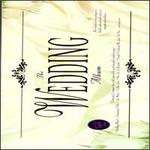 The Wedding Album [Madacy]
