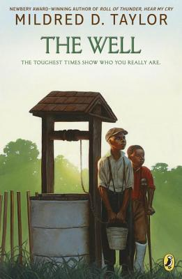 The Well - Taylor, Mildred D