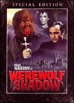 The Werewolf vs. the Vampire Woman - León Klimovsky