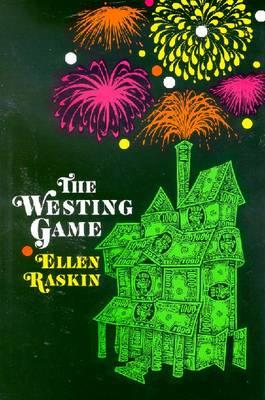 The Westing Game - Raskin, Ellen