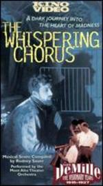 The Whispering Chorus