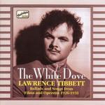 The White Dove: Original Recordings 1926-1931