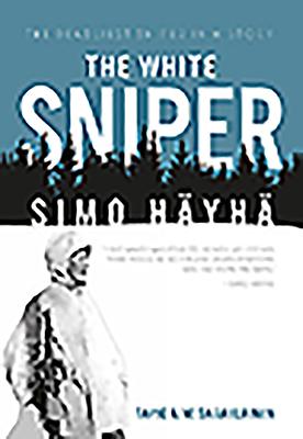 The White Sniper: Simo Häyhä - Saarelainen, Tapio