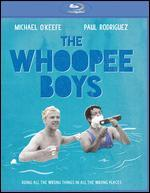 The Whoopee Boys [Blu-ray]