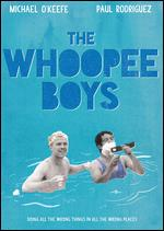The Whoopee Boys - John Byrum