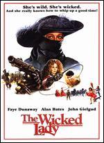 The Wicked Lady - Michael Winner