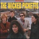 The Wicked Picketts - The Picketts