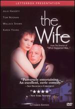 The Wife - Fletcher Christian; Tom Noonan