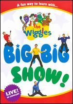 The Wiggles: Big, Big Show!