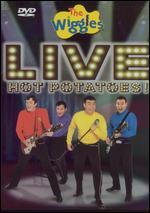 The Wiggles Live: Hot Potatoes!