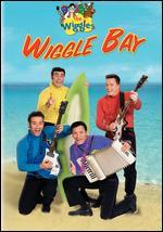 The Wiggles: Wiggle Bay