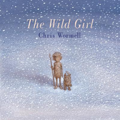 The Wild Girl -