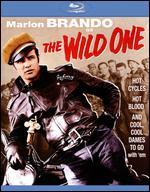 The Wild One [Blu-ray]