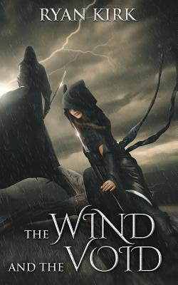 The Wind and the Void - Kirk, Ryan