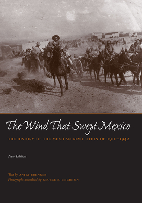the mexican revolution of 1910 essay Free mexican revolution papers díaz served as mexican president until 1910 in this essay i will discuss the extent to which each of these wars went.