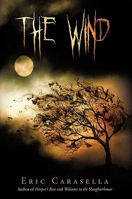 The Wind - Carasella, Eric
