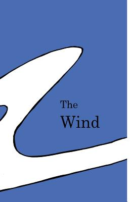 The Wind - Ross, Andy