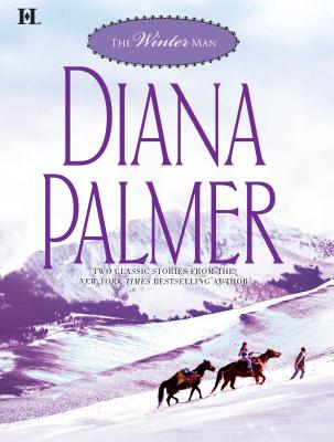 The Winter Man - Palmer, Diana