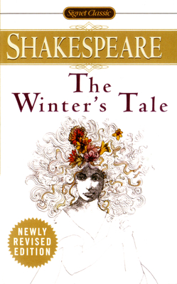 The Winter's Tale - Shakespeare, William, and Barnet, Sylvan (Introduction by)