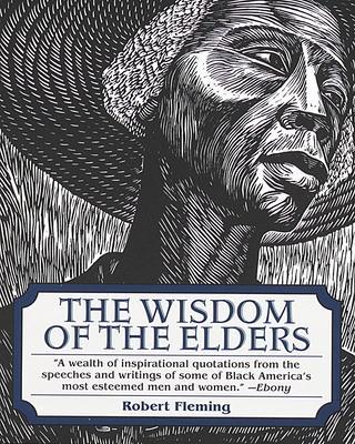 The Wisdom of the Elders - Fleming, Robert