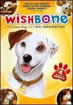 The Wishbone: Season 01