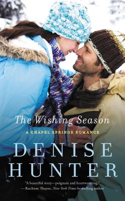 The Wishing Season - Hunter, Denise