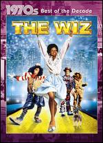 The Wiz - Sidney Lumet