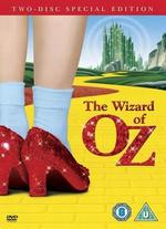 The Wizard of Oz [2 Discs]