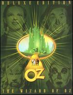 The Wizard of Oz [Deluxe Edition Gift Set]