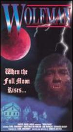 The Wolf Man [Special Edition] [2 Discs]